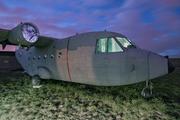 CASA C-212-100 Aviocar (T.12B-16)