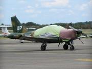 SIAI-Marchetti SF-260D (F-HIUP)
