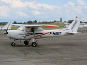 Reims F152 (F-HMIT)