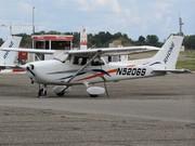 Cessna 172S (N5206S)