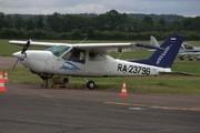 Cessna 177 Cardinal (RA-2379G)
