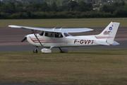 Cessna 172SP Skyhawk (F-GVPT)