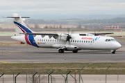 ATR 72-500 (ATR-72-212A) (EC-KVI)