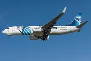 Boeing 737-866/WL
