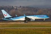 Boeing 757-236/WL (G-OOBH)