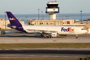 Airbus A300B4-622R/F (N725FD)