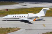 Gulfstream Aerospace G-IV-X Gulfstream G450 (N888DC)