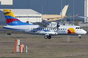 ATR 42-600 (F-WWLH)