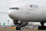Boeing 777-35R/ER (HS-TKG)