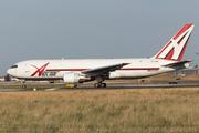 Boeing 767-232/BDSF (OY-SRT)