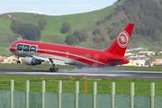 Boeing 767-3Y0/ER (YL-LCY)