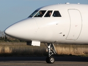 Dassault Falcon 900 (F-RAFP)