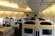 Boeing 747-428