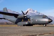 Transall C-160R (61-ZB)