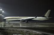 Boeing 757-23N/WL (M-RISE)