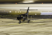 Raytheon Hawker 800XP (OY-JBJ)