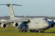 Lockheed C-5M Super Galaxy (85-0002)