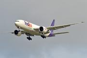 Boeing 777-FS2 (N884FD)