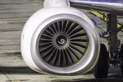 737-8JP