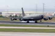 Boeing 707-3J6B(KC) Re'em (264)