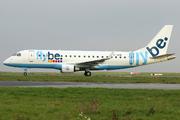 Embraer ERJ-175LR (G-FBJH)