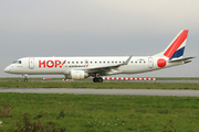Embraer ERJ-190-100IGW 190AR (F-HBLF)