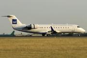 Bombardier CRJ-200ER (OY-RJB)
