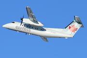 De Havilland Canada DHC-8-102 (C-GJIG)