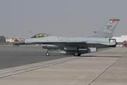F-16C-40-CF