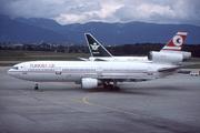 McDonnell Douglas DC-10-10