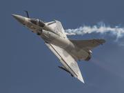 Mirage 2000-9EAD (725)