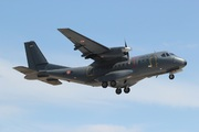 CASA/IPTN CN-235 MPA Persuader (62-IB)
