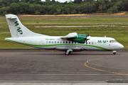 ATR 42-312 (PR-MPN)