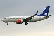 Boeing 737-783/WL (LN-RNU)