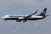 Boeing 737-8AS/W