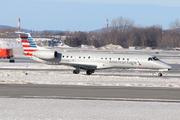 Embraer ERJ-145LR (N618AE)