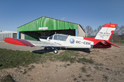 Socata MS-893E Rallye