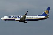 Boeing 737-8AS (EI-ENN)