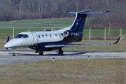 Embraer 505 Phenom 300 (F-HJLM)