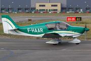 Robin DR-400-140B (F-HAAR)