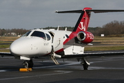 Cessna 510 Citation Mustang (F-GLOS)