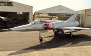 Dassault Mirage IIIR (02)