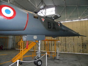 Dassault Mirage IV P (28)
