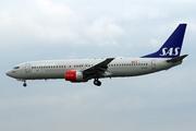 Boeing 737-883 (LN-RRT)
