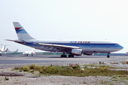 Airbus A300B4-2C