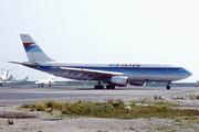 Airbus A300B4-2C (F-BUAQ)