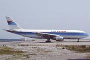 A300B2-1C (F-GBEA)