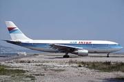 A300B2-1C (F-BUAI)