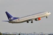 Boeing 737-883 (LN-RCX)