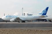 Boeing 747-228B/SF